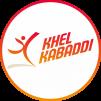 Khel Kabaddi